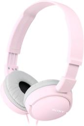 Słuchawki Sony MDR-ZX110P