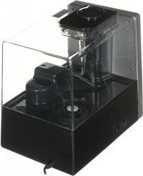 Nawilżacz powietrza Beurer Ultradźwiękowy nawilżacz powietrza LB 88 (LB 88 czarny)