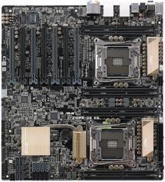 Asus Workstation Z10PE-D8 WS (Z10PE-D8 WS)