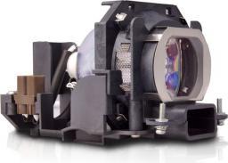 Lampa Whitenergy ET-LAP25, PT-PX98, 220W  (09659)