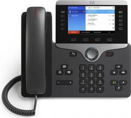 Telefon Cisco CP-8841-K9