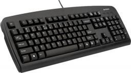 Klawiatura A4 Tech KB-720 PS/2 (A4TKLA26918)