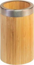 Westmark Pojemnik na przybory, okrągły