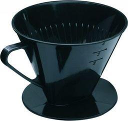 Westmark Westmark, filtr do kawy, rozm. 4, czarny, 24442261