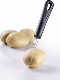 Westmark Westmark, Szpikulec do ziemniaków GENTLE