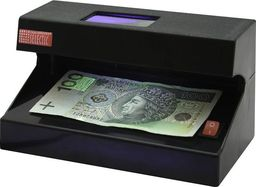 IBICON Tester do banknotów Selectic U-1