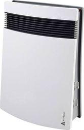 AURORA Grzejnik termowentylator łazienikowy przenośny LITHO 1800W