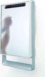 Aurora Grzejnik elektryczny TOUCH VISIO z lustrem termostat tygodniowy 1800W