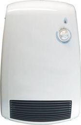 Aurora Grzejnik łazienkowy elektryczny CES 5000 2000W