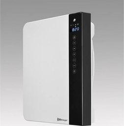 Aurora Grzejnik łazienkowy  elektryczny z termostatem tygodniowym WINDY 1800W