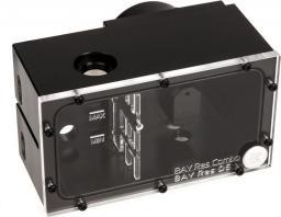 EK Water Blocks EK-DBAY D5 PWM + Pompa (3831109840764)
