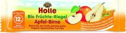 Holle Bio Batonik owocowy jabłko-gruszka 12m+ Holle