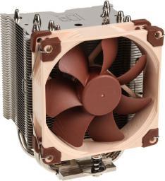 Chłodzenie CPU Noctua NH-U9S