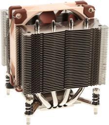 Chłodzenie CPU Noctua i4 3U NH-D9DX