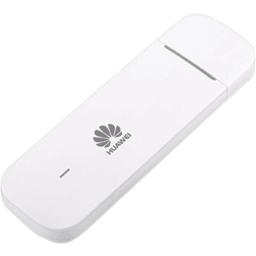 Modem GSM Huawei E3372 LTE 150Mbps Edycja PL (E3372h-153)