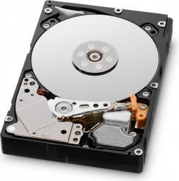Dysk serwerowy HGST UltraStar C10K1800 600GB 2.5'' 10000 SAS-1 (0B28808)