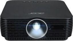 Projektor Acer Projektor B250i LED FHD 1000Lm 20000/1 HDMI