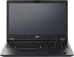 Laptop Fujitsu Lifebook E559 (E5590M0003PL)