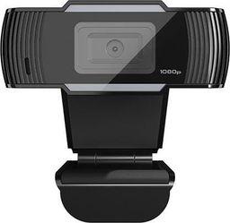 Kamera internetowa Natec Lori Plus 1080p