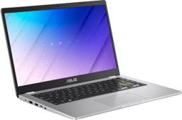 Laptop Asus L410MA-EK018TS (90NB0Q12-M11220)