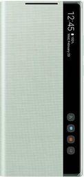 Samsung Etui Clear View Cover Galaxy Note 20 N980 mint (EF-ZN980CM)