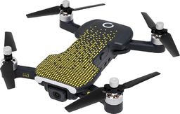 Dron Overmax X-Bee Fold One (590258165385)
