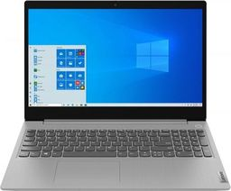 Laptop Lenovo Ideapad 3-15ADA (81W10032PB)