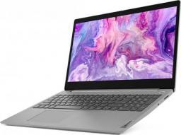 Laptop Lenovo Ideapad 3-15ADA (81W1002YPB)
