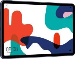 "Tablet Huawei MatePad Pro 10.4"" 64 GB 4G LTE Szary  (MatePad)"