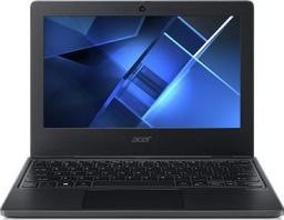 Laptop Acer TravelMate B3 (NX.VMUEP.001)