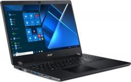 Laptop Acer TravelMate P2 (NX.VLNEP.00C)