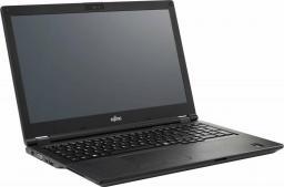 Laptop Fujitsu LIFEBOOK E559 (PCK:E5590M271FPL)