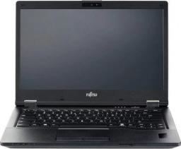Laptop Fujitsu Lifebook E5410 (PCK:E5410M451FPL)