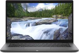 Laptop Dell Latitude 7310 2in1 (N025L731013EMEA)