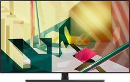 Telewizor Samsung QE55Q70TATXXH QLED 55'' 4K (Ultra HD) Tizen