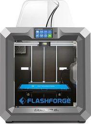 Drukarka 3D Sygnis Drukarka 3D FlashForge GUIDER IIs + szpula PLA + serwis PL