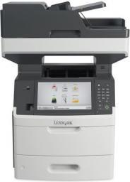 Urządzenie wielofunkcyjne Lexmark 24T8063