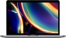 Laptop Apple MacBook Pro 13 (Z0W4000NZ)
