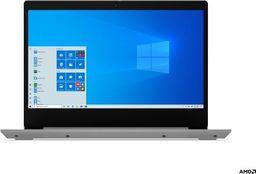 Laptop Lenovo IdeaPad 3 14ADA05 (81W00055PB)