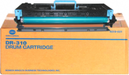 Konica Minolta DR-310  (4068613)