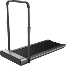 King Smith Bieżnia elektryczna Treadmill Walking Pad TRR1F