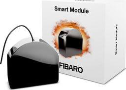 Fibaro Fibaro FGS-214 ZW5 Single Switch