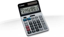 Kalkulator Canon KS-1220TSG (9405B001AA)