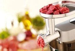 Kenwood Przystawka - maszynka do mięsa KENWOOD AT950B02