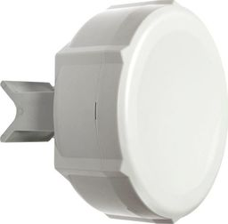 Access Point MikroTik MikroTik SXT 2 RBSXTG-2HnD 2,4GHz, 1x RJ45 1000Mb/s