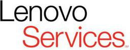 Gwarancje dodatkowe - komputery Lenovo ePac On-site Repair - rozszerzona umowa serwisowa - 3 lata (5WS0D80935)