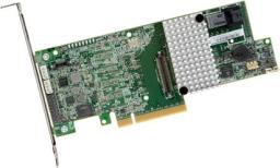 Kontroler LSI LSI 9361-4i 4P W SGL (LSI00415)