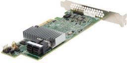 Kontroler LSI MegaRAID 9361-8I (LSI00417)