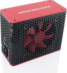 Zasilacz Modecom Volcano 750W (ZAS-MC85-SM-750-ATX-VOLCANO)