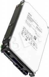Dysk serwerowy HGST 6 TB 3.5'' SATA III (6 Gb/s)  (0F23269)